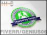 creative-logo-design_ws_1397940120