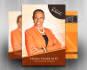 creative-brochure-design_ws_1445987651
