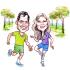 create-cartoon-caricatures_ws_1397989018