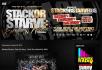music-audio-services_ws_1446031551