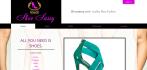 website-design_ws_1398030019