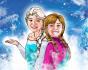 create-cartoon-caricatures_ws_1446042494