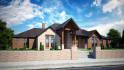 architecture-design_ws_1398061837