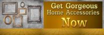 web-banner-design-header_ws_1398072311