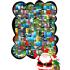 web-plus-mobile-design_ws_1446071815