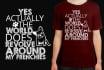 t-shirts_ws_1446113842