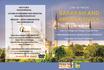 creative-brochure-design_ws_1446145382