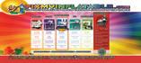 sample-business-cards-design_ws_1446155808