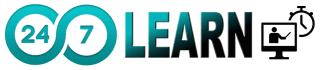 creative-logo-design_ws_1446183652