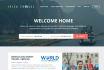 web-plus-mobile-design_ws_1446189734
