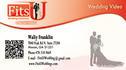 sample-business-cards-design_ws_1370252974