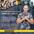 creative-brochure-design_ws_1446216129