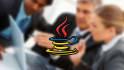 creative-logo-design_ws_1446221052