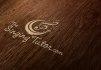 creative-logo-design_ws_1398348053