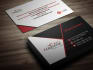 sample-business-cards-design_ws_1446230112