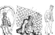 create-cartoon-caricatures_ws_1446234840