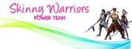 web-banner-design-header_ws_1398366566