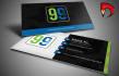 sample-business-cards-design_ws_1446260196