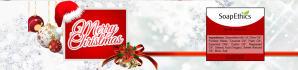 buy-photos-online-photoshopping_ws_1446276816