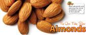 web-banner-design-header_ws_1398428291