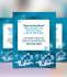 creative-brochure-design_ws_1446312787
