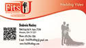 sample-business-cards-design_ws_1370259272