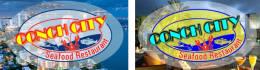 creative-logo-design_ws_1398464311