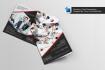 creative-brochure-design_ws_1446323356