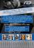 creative-brochure-design_ws_1446332735