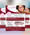 creative-brochure-design_ws_1446345643