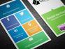 sample-business-cards-design_ws_1446383118