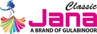 creative-logo-design_ws_1446394430