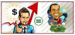 create-cartoon-caricatures_ws_1446408157