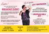 creative-brochure-design_ws_1398582189