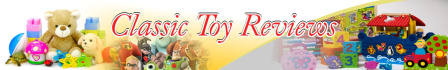banner-ads_ws_1446414291