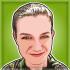 create-cartoon-caricatures_ws_1446472487