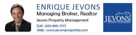 branding-services_ws_1446475160