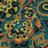 digital-illustration_ws_1446486369