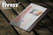 sample-business-cards-design_ws_1446487910