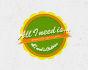creative-logo-design_ws_1446498741