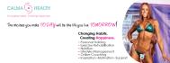 web-banner-design-header_ws_1398738665