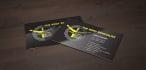 sample-business-cards-design_ws_1446533067