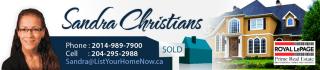 web-banner-design-header_ws_1398784961