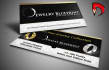sample-business-cards-design_ws_1446558575