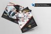 creative-brochure-design_ws_1446569280