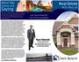 creative-brochure-design_ws_1446581071