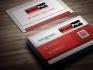 sample-business-cards-design_ws_1446587348