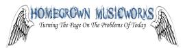 creative-logo-design_ws_1446647134