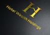 creative-logo-design_ws_1446651671