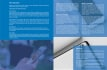 creative-brochure-design_ws_1446662985